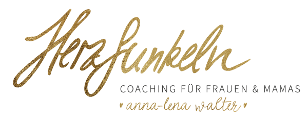 Herzfunkeln: Coaching in Hamburg für Frauen und Mütter